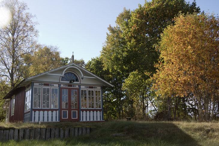 schweden 2016 tag 24 elchpark elinge und ein wenig landschaft. Black Bedroom Furniture Sets. Home Design Ideas